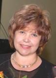 S Volkova